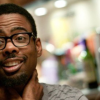Chris Rock and Anthony Anderson Join Real Husbands Of Hollywood Season 2