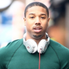 Upcoming Black Actor Michael B. Jordan Cast In Pretenders