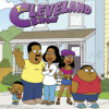 The Cleveland Show Will Not Be Renewed For Fall 2013