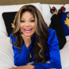 "Watch First 5 Minutes Of ""Life With La Toya"" Premiering Tonight On OWN"