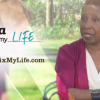 Iyanla: Fix My Life Premieres Tonight: Watch 2 Previews