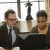 Person of Interest Recap 2×19