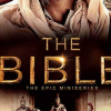 Didn't See The Bible: The Epic Miniseries On History Channel? Stream Or Buy Now On DVD.