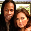 2 Chainz To Guest Star On May Episode Of Law And Order SVU