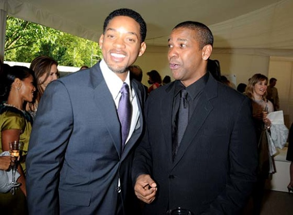 will-smith-denzel-washington