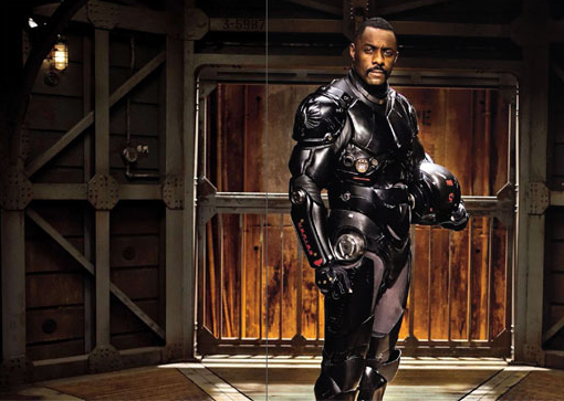 Idris-Elba-in-Pacific-Rim