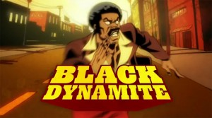 black_dynamite_cartoon_