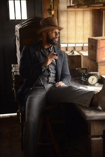 commonhellonwheels2