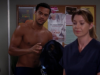 Grey's Anatomy Recap 9x03