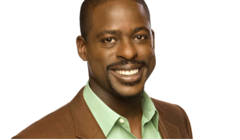 sterlingkbrown