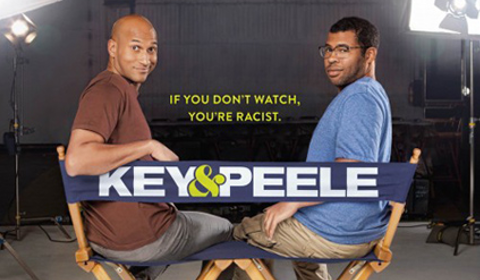 Black-TV-Shows-Key&Peele