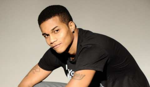 black-actors-coryhardrict