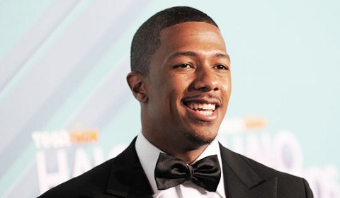 black-actors-nick-cannon-2