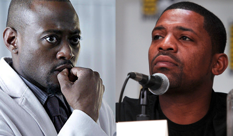 black-actors-omar-epps-mekhi-phifer-blallywood.com