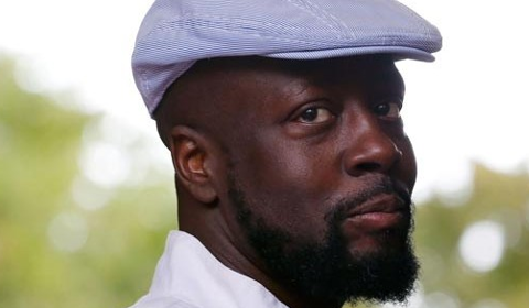 black-actors-wyclef-jean