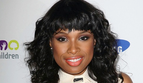 black-actresses-jennifer-hudson-smash1-blallywood.com