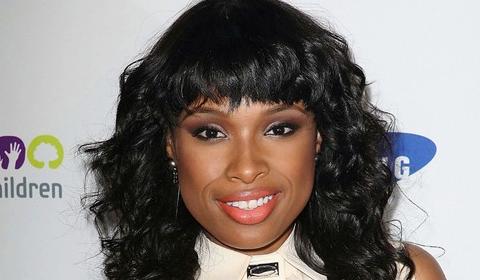 black-actresses-jennifer-hudson-smash1-blallywood.com