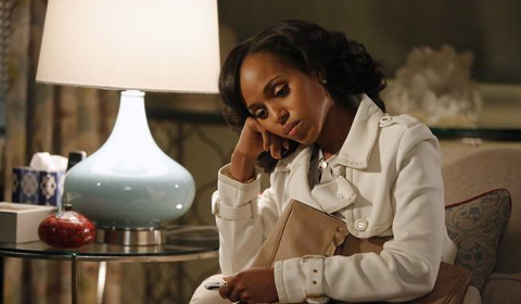 black-actresses-kerrywashington-scandal