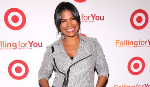 black-actresses-nia-long-blallywood.com