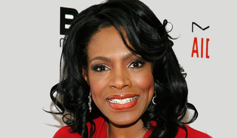 black-actresses-sheryl-ralph-lee-blallywood.com
