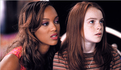 black-actresses-tyra-banks-liefsize-2-blallywood.com