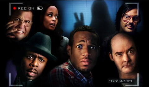 black-movies-a-haunted-house-blallywood.com