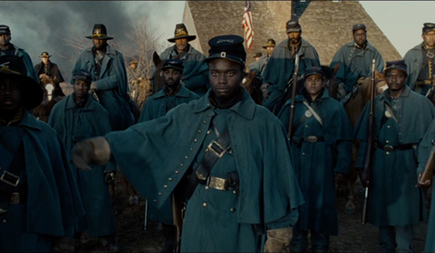 blak-actors-lincoln-DavidOyelowo