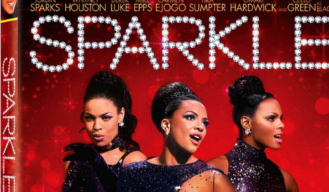 sparkle-blallywood.com