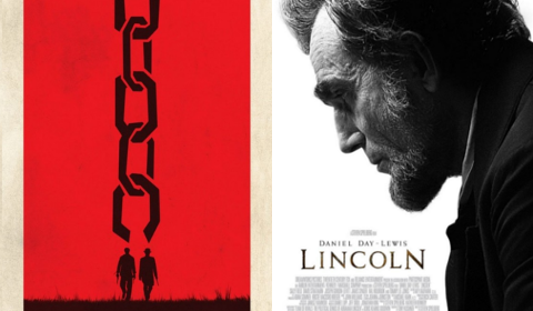 BLACK-MOVIES-DJANGO-UNCHAINED-LINCOLN-BLALLYWOOD.COM