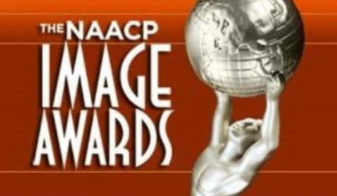 The-NAACP-Image-Awards