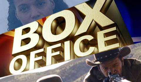 WEEKENDBOXOFICEDJANGOUNCHAINED