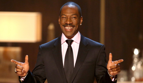 black-actors-eddie-murphy-one-night-only