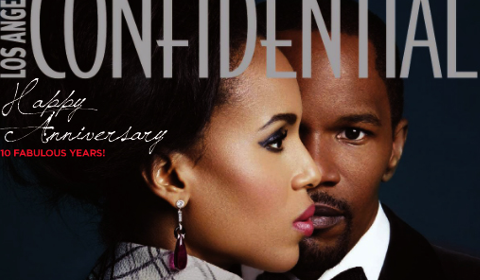 black-actors-jamie-foxx-kerry-washington