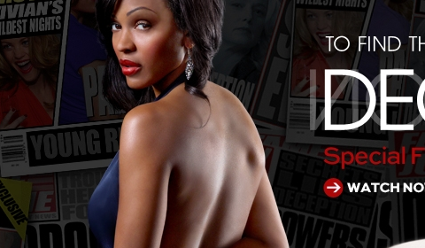 black-actresses-meagan-good-deception-blallywood.com