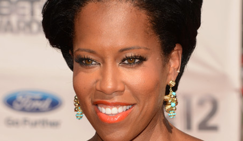 black-actresses-regina-king-blallywood.com