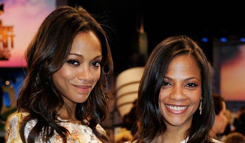 black-actresses-zoe-saldana-cisley-blallywood.com