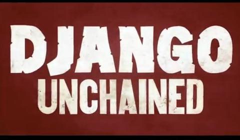 djangounchainedsoundtrack