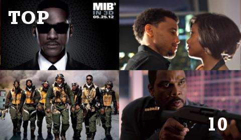highest-grossing-black-films-2012