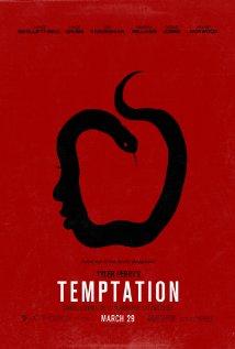 temptationsmallposter