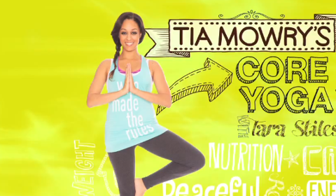 tia-mowry-yoga-dvds