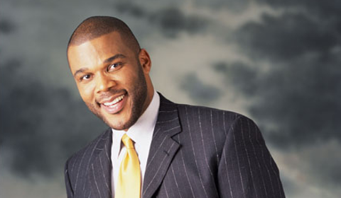 tyler-perry-own-shows-announced