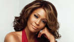 BLACK-CELEBRITY-DEAHTS-2012-WHITNEY-HOUSTON