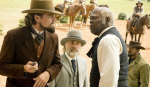 BLACK-MOVIES-DJANGO-UNCHAINED-BLALLYWOOD.COM