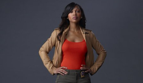 Black-Actresses-Meagan-Good-Deception