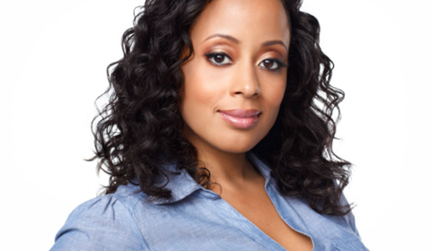 black-actresses-essence-atkins-blallywood.com-black-movies