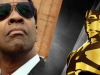 Oscar Nominations Released, Which Black Stars Made The List?