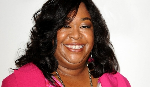 black-show-runners-shonda-rhimes-sells-new-show-gilded-lillies-period-drama