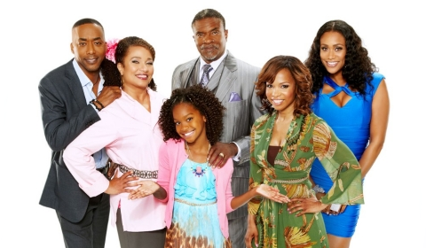 black-tv-shows-belles-blallywood.com
