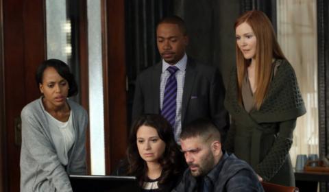 black-tv-shows-scandal-blallywood.com