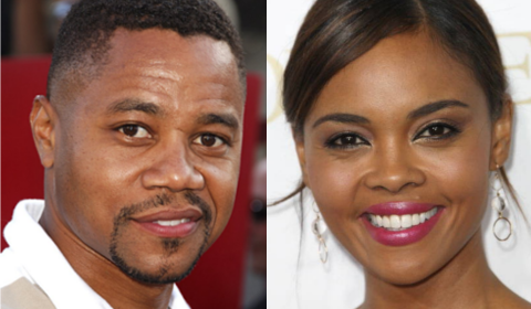 blallywood.com-black-actors-cuba-gooding-sharon-leal-underground-slave